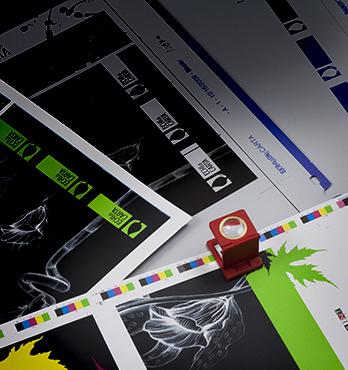 Echi di carta scuola di fotografia cinematografia e for Corsi grafica pubblicitaria milano